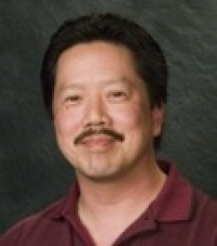 Dr. Ralph Fong M.D., Family Practitioner