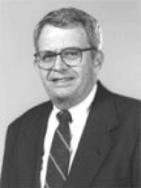Dr. Herman F. Rusche MD