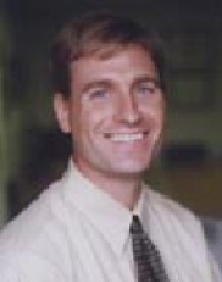 Dr. Matthew S Baltz MD, Orthopedist