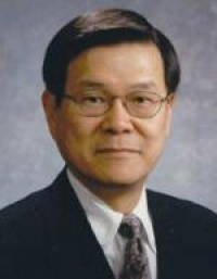 Dr. Francis Chaepoong Lee M.D.