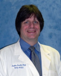 Dr. Stephen Barry Sondike MD
