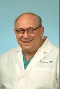 Dr. Alan H. Decherney MD
