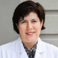 Dr. Mary-margaret  Lewis MD