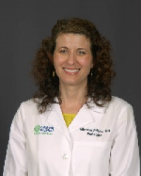 Dr. Michelle Lynn Prigge MD