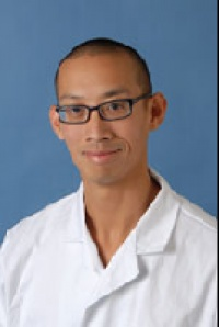 Dr. Emery H Chang MD
