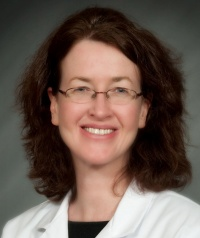 Dr. Mary susan  Pruzinsky MD