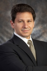 Dr. Anthony Vito Maioriello MD, MS, FAANS, FACS