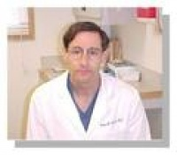 Dr. Richard B Southwell MD