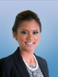 Dr. Felise may Galano Barte MD