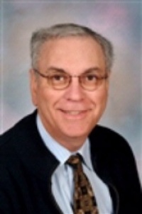 Dr. Thomas M Rossi MD