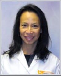Dr. Elise Cheng Denneny MD