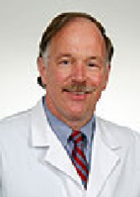 Dr. William Vereen Terry MD