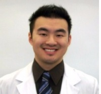 Dr. Peter Shao-you Su M.D.
