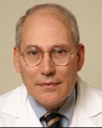 Dr. Stewart  Spies MD
