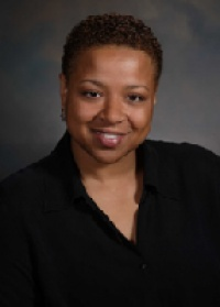 Dr. Cherese Yvette Collins MD