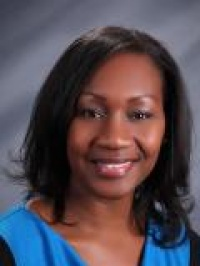 Dr. Nadine Stacy-marie Lyseight M.D.