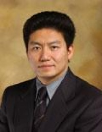 Dr. Hyunchul  Jung MD
