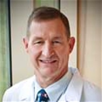 Dr. Thomas Edward Baier MD