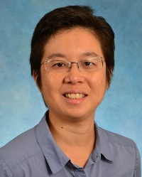 Dr. Mildred  Kwan MD