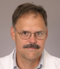 Dr. James O Myers MD