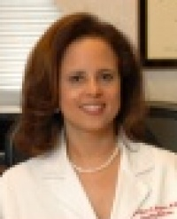 Dr. Joanne Lavette Rogers MD