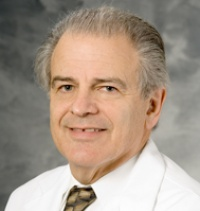 Dr. Arnold  Wald MD