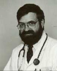 Dr. William G Hope M.D.