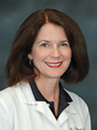 Dr. Helen Colleen Silva MD