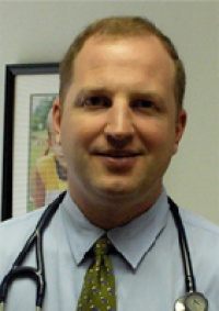Dr. Jack W Finnell MD