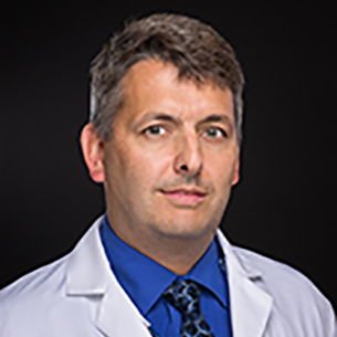 Dr. Jason  Brayer MD, PHD