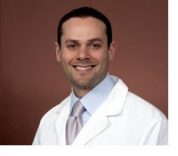 Dr. Justin M Goldfarb DO