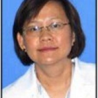 Dr. Pearl Chu Kwong MD PHD