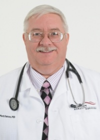 Dr. Mark E Hatton MD