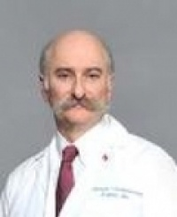 Dr. Frederic L Seligson MD
