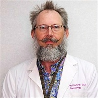 Dr. J Harrell Docherty MD