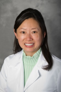 Dr. Helen  Chan MD