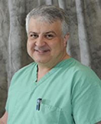 Dr. Cem S. Omay M.D.