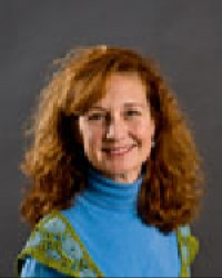 Dr. Susan P. Etheridge MD