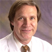 Dr. Mark P Koniuch MD