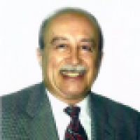 Dr. Medo  Mirza MD, PHD