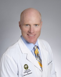 Dr. John A Willis MD