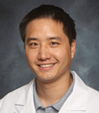 Dr. Roger  Chang M.D.