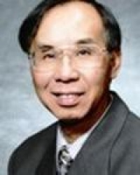 Dr. Kwok  Sung MD