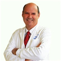 Dr. David  Devorkin MD