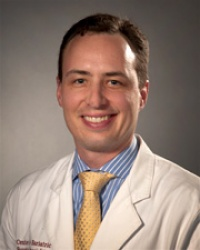 Dr. Colin  Powers MD