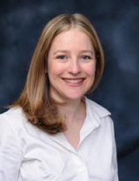 Dr. Anna B Fishbein MD, MSC, Pulmonologist (Pediatric)