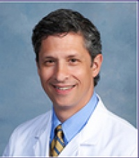 Dr. Robert Harrison Wagner MD
