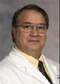 Dr. James  Bofill M.D.