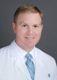 Dr. Brian  Scannell MD