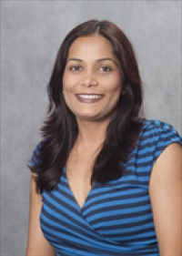 Dr. Anu  Chaudhry MD